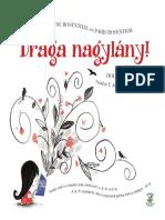 Draga Nagylany_Olvass Bele