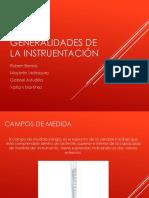 Generalidades de la instruentación.pptx