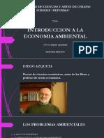TAREA DEL PROF. ARMANDO.pptx