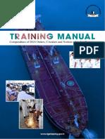 TrainingManual.pdf