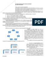 Tema 1 comunicare  promotionala.docx