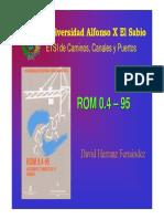ROM 0.495 (4)