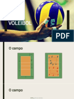 Voleibol.pptx