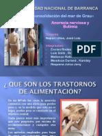 Anorexia y Bulimia DIAPOS (1)