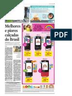 Jornal Do Comercio Domingo- Folha 02