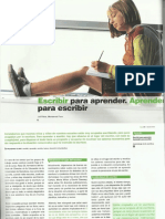 Escribir para aprender.pdf