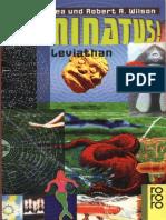 us 3 - Leviathan