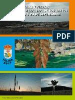 revistataliga.pdf