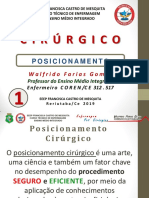 (1) Posicionamento CIRÚRGICO.pdf