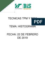 histograma.docx