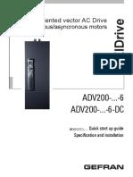 1S901EN_15-5-13_ADV200-6-QS_EN.pdf