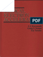Medical-Electron-Accelerators.pdf