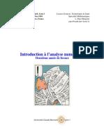 Analyse Numérique.pdf