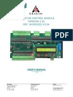 7052997.pdf