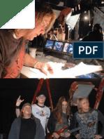 Behind_The_Scenes.pdf