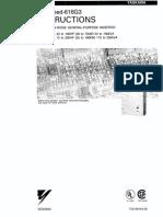 TOA-S616-6.5B VS-616 G3 LN Instructions.pdf
