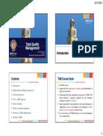 TQM Lecture Slides.pdf