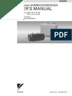 S2_HighCapacity_TM_EN_SIE_S800_32_4B_6_0.pdf