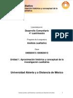 DC_C04_ACU_U1.pdf