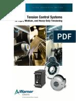 p-771-we.pdf