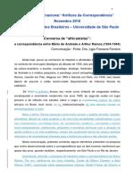 Conversa_de_africanistas_correspondencia.pdf