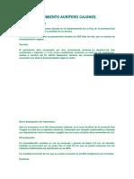YACIMIENTO AURÍFERO CAJONES.docx