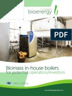 biomass energy.pdf
