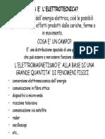 Elettrotecnica1_EO-EL.pdf