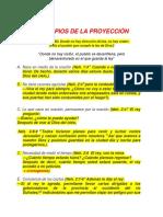 Lección 12.docx