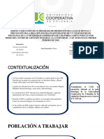 PRESENTACION INICIAL CAIC.pptx