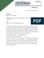 CARTA AL BCP.docx