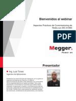 III. Aspectos practicos de commissioning de reles con IEC 61850 (003).pdf