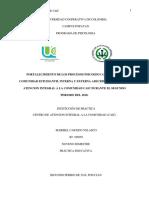 PROYECTO-EDUCATIVA MARIBEL.docx