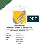 MONOGRAFIA PARA FIN DE AÑO.docx