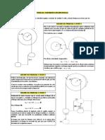 PROBLEMA  9 (MOVIMIENTO CIRCUNFERENCIAL).docx