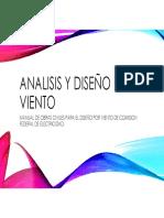 ANALISIS Y DISEÑO POR VIENTO (EJEMPLO) PDF.pdf