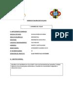 proyecto informatica educativa.docx