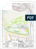 planos stockpile.pdf