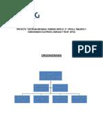 ORGANIGRAMA Rev.18MAR.docx