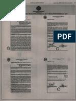 Diario de C. A.-Resolución número 120-2019, 121-2019 y 122-2019 . Fecha 30-01-2019.pdf