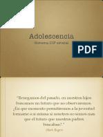 Adolescencia 4PDF