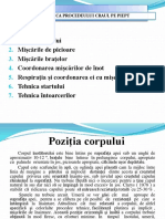 Curs_2_Tehnică_cralu_piept