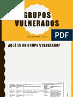 ppt3_Grupos_vulnerados