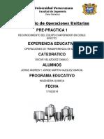 Prepractica-1