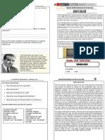 worksheet 01.docx