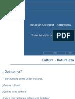 98499_RelacionSociedad-Naturaleza.pptx
