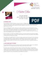 6BS01.pdf