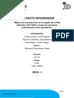 proyecto integrador C2-C (Reparado) (2).docx