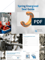 GFS_Spring_Energized_Seal_Guide.pdf