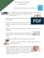 10 PASOS PARA UNA LACTANCIA.docx